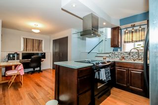 Photo 8: 30 Cherry Lane in Kingston: 404-Kings County Residential for sale (Annapolis Valley)  : MLS®# 202104134