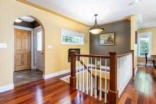 Photo 5: 31 Frederick Avenue in Lakelands: 105-East Hants/Colchester West Residential for sale (Halifax-Dartmouth)  : MLS®# 202116686