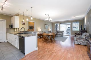 """Photo 6: 225 12258 224 Street in Maple Ridge: East Central Condo for sale in """"Stonegate"""" : MLS®# R2572732"""