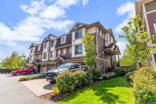 """Photo 32: 26 45025 WOLFE Road in Chilliwack: Chilliwack W Young-Well Townhouse for sale in """"Centre Field"""" : MLS®# R2576218"""