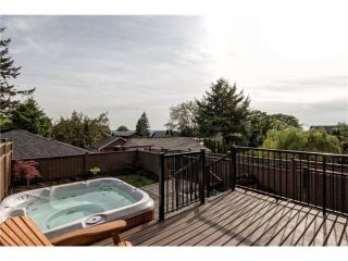 Photo 19: 363 E 8TH ST in North Vancouver: Central Lonsdale Condo for sale : MLS®# V1122028