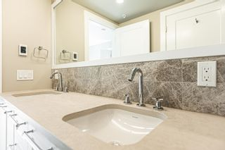 Photo 32: 7511 YUKON Street in Vancouver: Marpole Townhouse for sale (Vancouver West)  : MLS®# R2620555