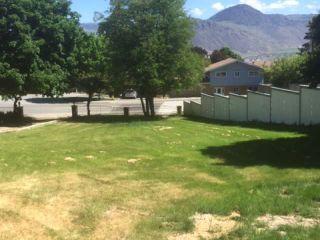 Photo 1: 385 MCGILL ROAD in : Sahali Lots/Acreage for sale (Kamloops)  : MLS®# 134688