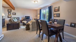 Photo 30: 383 Bass Ave in Parksville: PQ Parksville House for sale (Parksville/Qualicum)  : MLS®# 884665