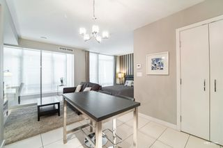 """Photo 8: 301 1028 BARCLAY Street in Vancouver: West End VW Condo for sale in """"PATINA"""" (Vancouver West)  : MLS®# R2601124"""