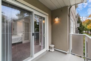 Photo 14: 202 3008 WILLOW STREET in Vancouver: Fairview VW Condo for sale (Vancouver West)  : MLS®# R2517837