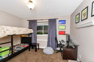 Photo 29: 444 Conway Rd in : SW Interurban House for sale (Saanich West)  : MLS®# 861578