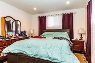 Photo 10: 439 5TH Avenue in Hope: Hope Center House for sale : MLS®# R2532118