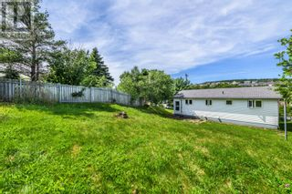 Photo 29: 249 Mundy Pond Road in St. John's: House for sale : MLS®# 1235613