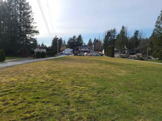 Photo 2: 8681 DEWDNEY TRUNK Road in Mission: Mission BC House for sale : MLS®# R2618909
