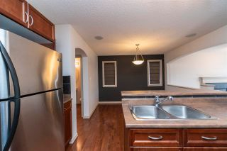 Photo 23: 9143 213 Street in Edmonton: Zone 58 House for sale : MLS®# E4239735