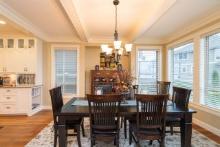 """Photo 3: 35832 TREETOP Drive in Abbotsford: Abbotsford East House for sale in """"Highlands"""" : MLS®# R2236757"""