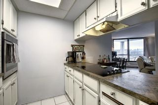 Photo 9: 620 1304 15 Avenue SW in Calgary: Beltline Apartment for sale : MLS®# A1068768