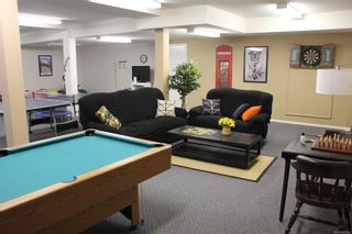 Photo 24: 305 275 First St in : Du West Duncan Condo for sale (Duncan)  : MLS®# 860552