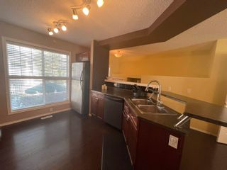 Photo 5: 28 5604 199 Street in Edmonton: Zone 58 Townhouse for sale : MLS®# E4265099