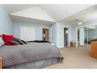 """Photo 24: 146 14154 103 Avenue in Surrey: Whalley Townhouse for sale in """"Tiffany Springs"""" (North Surrey)  : MLS®# R2447003"""