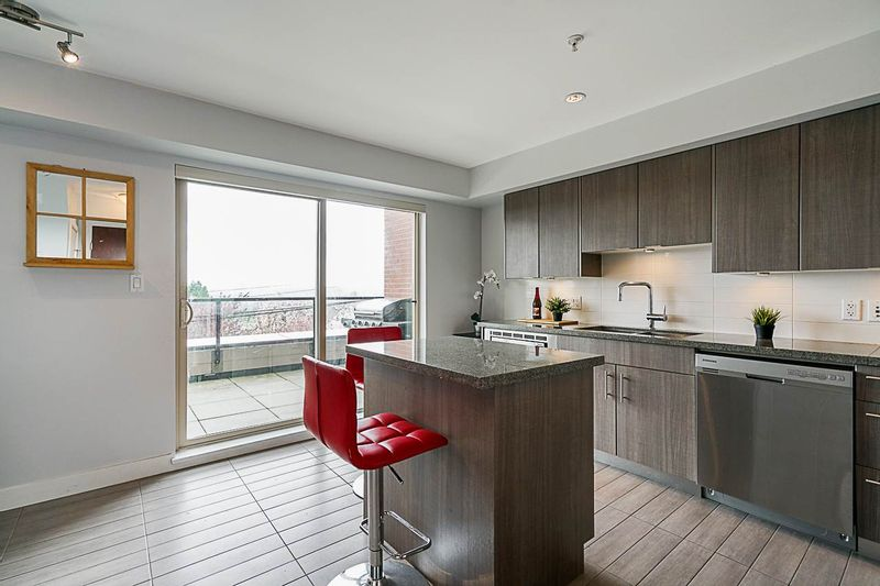 FEATURED LISTING: 102 - 5688 HASTINGS Street Burnaby