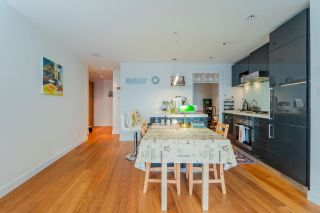 Photo 7: 4601 777 RICHARDS Street in Vancouver: Downtown VW Condo for sale (Vancouver West)  : MLS®# R2491003