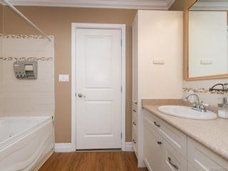 Photo 15: 3160 Aldridge St in : SE Camosun House for sale (Saanich East)  : MLS®# 845731