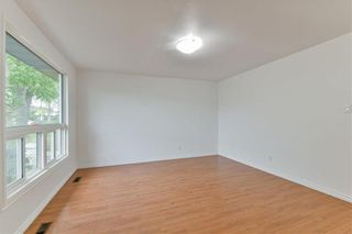 Photo 3: 153 Le Maire Rue in Winnipeg: St Norbert Residential for sale (1Q)  : MLS®# 202113605