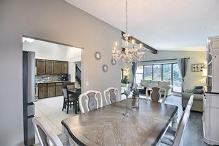 Photo 9: 335 Queensland Place SE in Calgary: Queensland Detached for sale : MLS®# A1137041