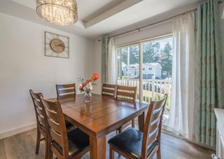 Photo 14: 5558 Kenwill Drive Upper in Nanaimo: Residential for rent