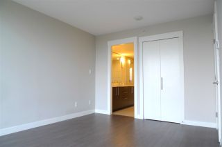 """Photo 5: 1509 6733 BUSWELL Street in Richmond: Brighouse Condo for sale in """"NOVA"""" : MLS®# R2173647"""