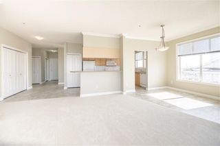 Photo 10: 2327 1010 ARBOUR LAKE Road NW in Calgary: Arbour Lake Condo for sale : MLS®# C4173132