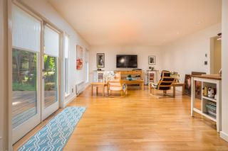 Photo 13: 1007 Kentwood Pl in : SE Broadmead House for sale (Saanich East)  : MLS®# 877495