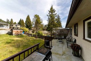 Photo 7: 1190 WELLINGTON Drive in North Vancouver: Lynn Valley House for sale : MLS®# R2548204