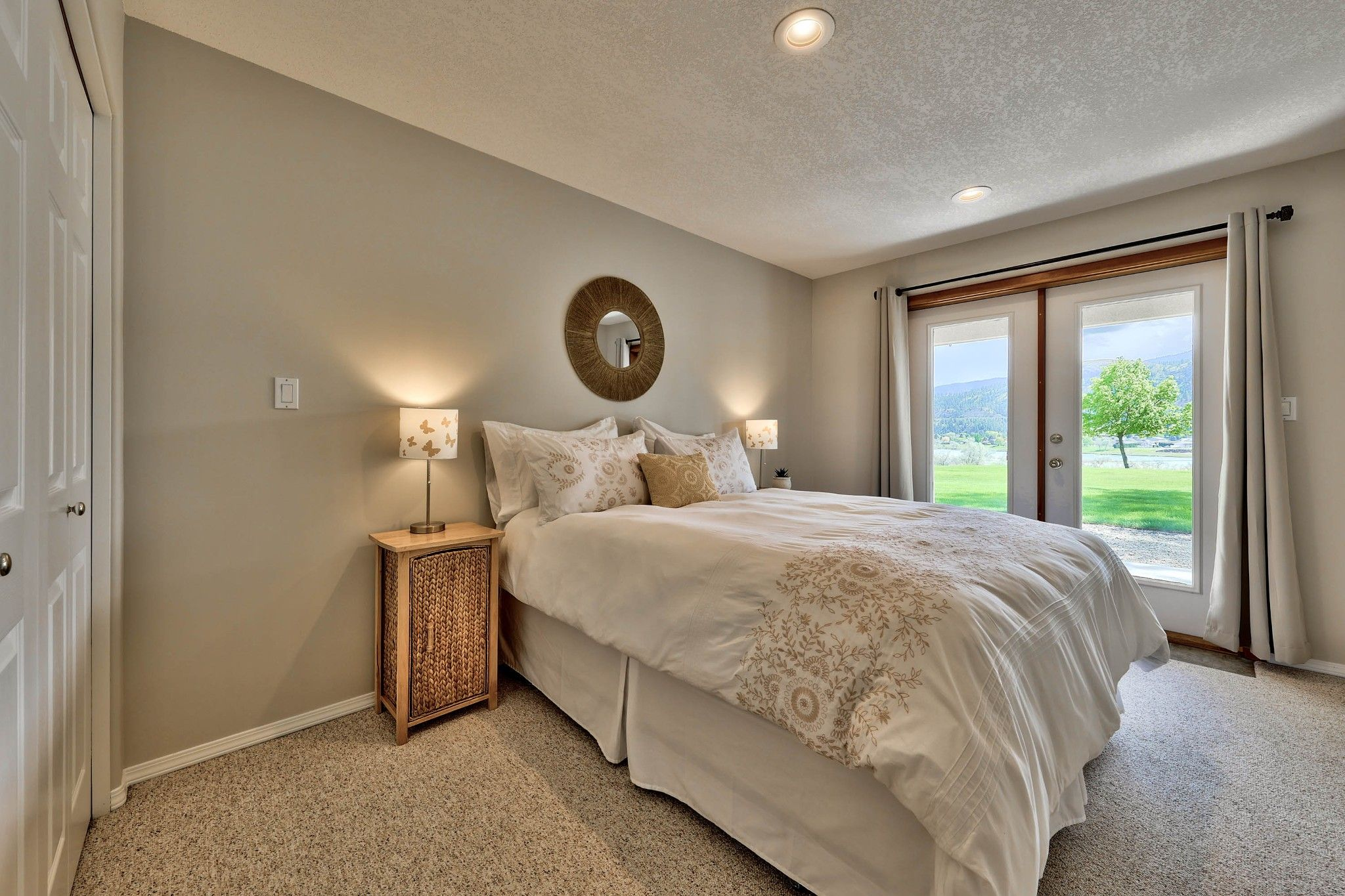 Photo 34: Photos: 3299 E Shuswap Road in Kamloops: South Thompson Valley House for sale : MLS®# 162162
