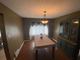 Photo 7: 9403 175 Street in Edmonton: Zone 20 House for sale : MLS®# E4244529