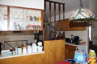 Photo 4: 524 HEMLOCK Avenue in Hope: Hope Center House for sale : MLS®# R2351400