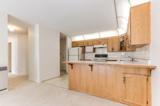 """Photo 10: 126 22611 116 Avenue in Maple Ridge: East Central Condo for sale in """"Rosewood Court Fraserview Village"""" : MLS®# R2388587"""