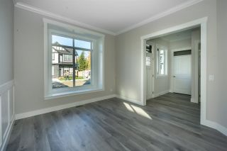 Photo 6: 36076 EMILY CARR Green in Abbotsford: Abbotsford East House for sale : MLS®# R2216458