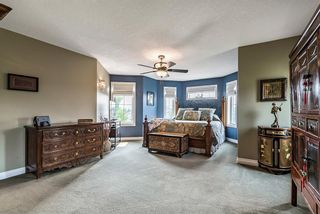 Photo 18: 15 Winters Way: Okotoks Detached for sale : MLS®# A1132013