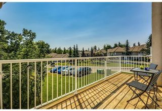 Photo 27: 902 PATTERSON View SW in Calgary: Patterson Row/Townhouse for sale : MLS®# A1120260