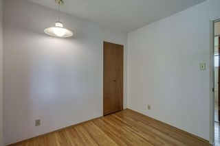 Photo 18: 340 HUNTERBROOK Place NW in Calgary: Huntington Hills Detached for sale : MLS®# C4300148