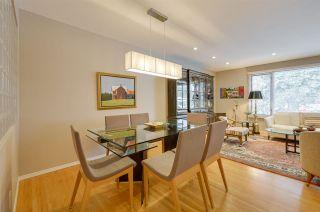 Photo 10: 14627 88 Avenue in Edmonton: Zone 10 House for sale : MLS®# E4246378