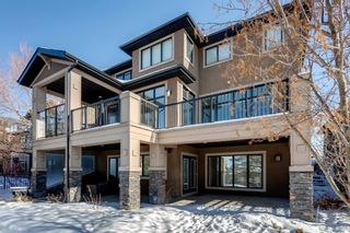 Photo 27: 2783 77 Street SW in Calgary: Springbank Hill Detached for sale : MLS®# A1070936
