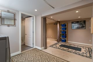 Photo 41: 454 KELLY Street in New Westminster: Sapperton House for sale : MLS®# R2538990