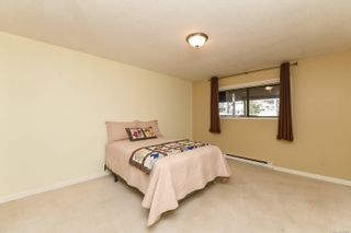 Photo 28: 15 523 Island Hwy in : CR Campbell River Central Condo for sale (Campbell River)  : MLS®# 884027