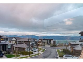 """Photo 20: 2747 EAGLE SUMMIT Crescent in Abbotsford: Abbotsford East House for sale in """"Eagle Mountain"""" : MLS®# R2422234"""