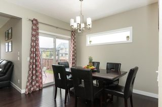 Photo 13: 353 WALDEN Square SE in Calgary: Walden Detached for sale : MLS®# C4208280
