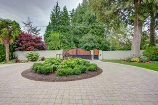 Photo 10: 5095 1 Avenue in Delta: Pebble Hill House for sale (Tsawwassen)  : MLS®# R2396283