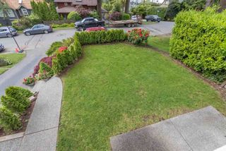 Photo 36: 440 SOMERSET Street in North Vancouver: Upper Lonsdale House for sale : MLS®# R2583575