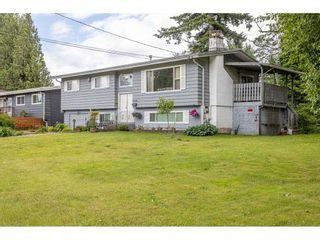 Photo 2: 33408 WESTBURY Avenue in Abbotsford: Abbotsford West House for sale : MLS®# R2590274
