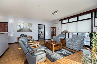 Photo 10: 303 141 FESTIVAL Way: Sherwood Park Condo for sale : MLS®# E4228912