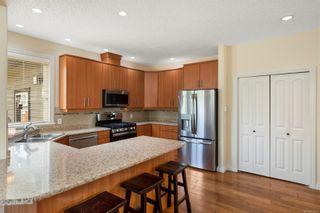 Photo 13: 6568 Arranwood Dr in : Sk Sooke Vill Core House for sale (Sooke)  : MLS®# 850668