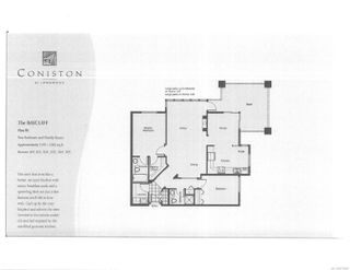 Photo 32: 205 5685 Edgewater Lane in : Na North Nanaimo Condo for sale (Nanaimo)  : MLS®# 879392